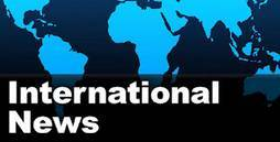 international news sm