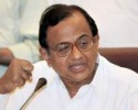 ZERO Tolerance = P CHIDAMBARAM Should RESIGN!