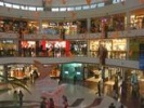 "Is it ""WAL-MARTIZATION"" of RETAIL INDIA?"