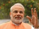 Is Narendra Modi the FACE of BJP in 2014 ELECTIONS?