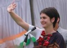 Is PRIYANKA GANDHI the Lucky Charm for CONGRESS?